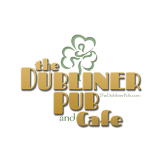 The Dubliner Pub and Cafe
