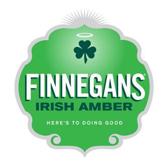 FINNEGANS Irish Amber