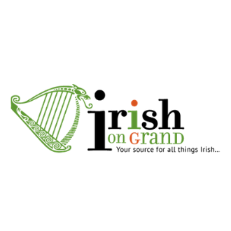 Irish on Grand