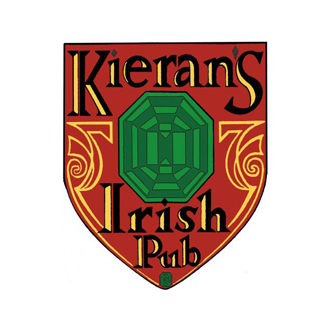 Kieran's Irish Pub