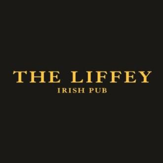 The Liffey Irish Pub