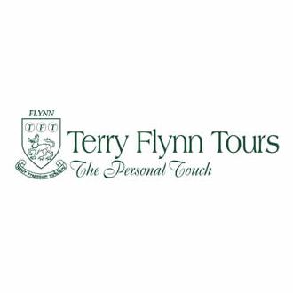 Terry Flynn Tours
